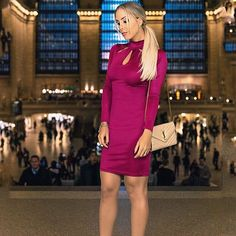✨Inspiração @brunamanzon! ❤️ #prontaprabalada #roupasdebalada #balada #moda #modafeminina #modaparameninas #estilo #blogueira #blogdemoda #tendências #instadaily #instagood #amor #ootd #ootn #picoftheday #picofthenight #girls #followme #fashion #lookdodia #blog #fashionblog #fashionblogger #fashionstyle  #fashionpost #fashionista #macacao #brunamanzon