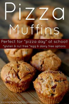 Product links in this post are affiliate links. It does not cost you anything and helps maintain the free information on this site! Please know I would never personally recommend any product I wouldn't use on my own family. Ahhh…school lunch pizza day. Brings back memories, doesn't it?! That school pizza could look a hundred …