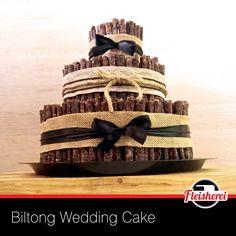 #biltongcake hashtag on Twitter 80th Birthday, Birthday Ideas, Biltong, Hashtags, Conversation, Wedding Cakes, Join, Twitter, Eat
