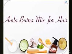 Amla Butter helps to nourish your Hair Gives Extra strength and controls hair fall. Butter Recipe, Aloe Vera Gel, All Things Beauty, Fall Hair, Beauty Secrets, Beauty Care, Shea Butter, Hair And Nails, Your Hair