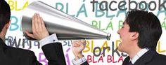 Vídeo release e o efeito boca a boca   Tornar a marca conhecida pela divulgação espontanea dos clientes ainda é o sonho de qualquer empresário. A ideia da 1Click Comunicação é fazer com que o vídeo seja visto pelas pessoas certas, incluindo jornalistas e blogueiros formadores de opinião.   Trabalhamos para causar o efeito  boca a boca. A ideia é criar um vídeo que faça a marca ou empresa ser conhecida pelo seu público alvo e se espalhe pela rede espontaneamente, de consumidor em consumidor.