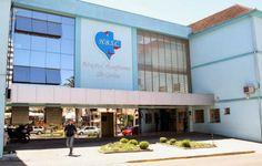 panorama:  Vice-prefeito de Farroupilha reafirma que a...