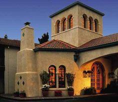 Half Moon Bay Lodge & Motel, Best Western near Half Moon Bay California