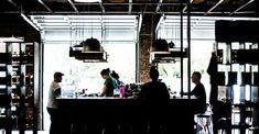 Consuming Out Amid Coronavirus Outbreak: Nashville Coffee Shops, Nashville Shopping, Shopping Shopping, Restaurant Identity, Restaurant Owner, Restaurant Marketing, Barista, Houston Bars, Opening A Restaurant