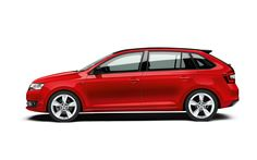 Find all new Skoda cars listings in India. Browse QuikrCars to find great deals on Skoda Rapid car with on-road price, images, specs & feature details Nissan Terrano, Image Review, Ford Ecosport, Volkswagen Polo, Car Ins, Mini, Specs, Motorbikes