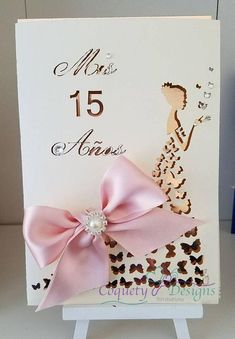 Invitaciones de 15 años, invitaciones de quince años modernas, invitaciones 15 años originales, invitaciones para xv años fashion, invitaciones xv años para imprimir, invitaciones de 15 años diseños, invitaciones de xv años sencillas, diseños de invitaciones para quinceañeras, diseños de invitaciones para 15 años, 15 year old invitations, fifteen year old invitations to print, invitations designs for quinceañeras,  #fiestadexvaños #invitacionespara15años #invitacionesparaquinceañera