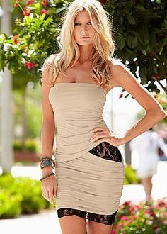 Ummm omg love this dress