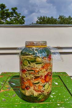 Preserves, Mason Jars, Spices, Healthy Recipes, Samsung, Health Recipes, Preserve, Mason Jar, Healthy Cooking Recipes