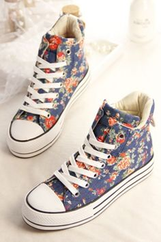 street-chic-floral-high-tops