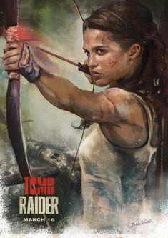 Tomb Raider Online Subtitrat
