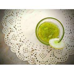 Cucumber Body Scrub (SB006) by www.tealcart.com