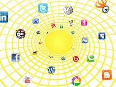 Facebook, Twitter, and Google Plus: The Benefits of Social Media Marketing - http://www.brentriggsstuff.com/facebook-twitter-and-google-plus-the-benefits-of-social-media-marketing/
