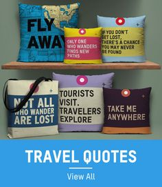 1780fb1946a Best Aviation and Travel-inspired gifts for those who love traveling