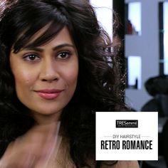 Participate in our instagram contest and win some fantastic goodies hair hairstyle retroromance retro diy solutioingenieria Images