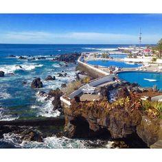 #tenerife #island #ocean #spain #sweethome #vsco #vscocam #vscobest #vscogood #vscogram #vscogrid #vscophile #vscogallery #vscobest #vscolover  #lovemylife #landscape #nature #luckyme #mountains by prudinnik
