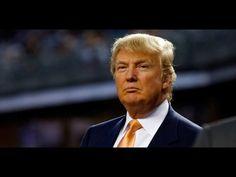 Скандальное интервью Трампа каналу Фокс: Путин, Иран, Мексика, внутренняя политика - YouTube