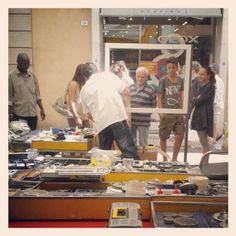 #fiera #sangiovanni #bancarelle #cesena #vivoemiliaromagna #vivoitalia #vivocesena #romagna #photographer #mytown  #instacesena #instaromagna #igers #igersfc #igersemiliaromagna #ig_forli_cesena #ig_emiliaromagna #ig_emilia_romagna