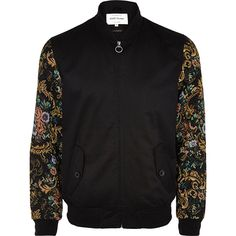 floral_bomber_jacket.jpg (600×600)