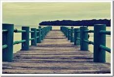 jembatan impian