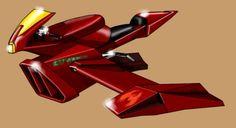 red_firebat.jpg (582×317)
