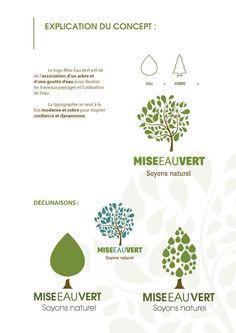 charte-graphique-logo-Mise-Eau-Vert-1p3