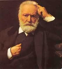 The Shortest Correspondence in History Les Miserables Victor Hugo, Famous Words, Science Biology, Poet, Illustrators, Einstein, Ebooks, Victoria, 7 Mars