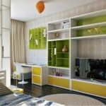 get new ideas at hometreedesign.com for KIDs ROOM