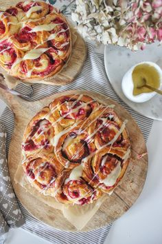 Sweet Cakes, Pepperoni, Vegetable Pizza, Bakery, Cooking Recipes, Keto, Sweets, Vegetables, Food