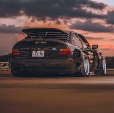1990s Cars, Ford Rs, Ford Sierra, Ford Classic Cars, Car Mods, Ford Escort, Sweet Cars, Unique Cars, Latest Cars