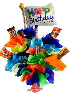 Arreglo de globos, Arreglo de globos envío Monterrey, Regalo para hombre, Regalo para caballero, Regalo de dulces con globos y tarro, Arreglo de cumpleaños, Arreglo para toda ocasión, Arreglo para aficionado, Arreglo de globos con tarro y dulces cumpleaños monterrey