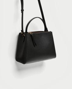 Clutch Purses are the Answer Popular Handbags, Trendy Handbags, Cute Handbags, Cheap Handbags, Purses And Handbags, Luxury Handbags, Handbags Online, Luxury Purses, Fashion Handbags