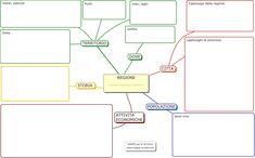 descrivere+regione.mappe-scuola.com.jpg 1.600×993 pixel