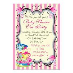 Nice bulk baby shower invitations hiltons house pinterest house filmwisefo