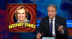 "This IRS thing is something I've never seen in my lifetime."" Jon Stewart is quick to remind us of the Iran Contra fiasco. Noonan is on record defending Reagan, saying ""Iran Contra was ""unlucky"" and a ""mistake.""   I could go on, but Stewart does a hysterical and brilliant job of pointing out Republican hypocrisy. You'll laugh so hard, you'll weep—because what he says is true."