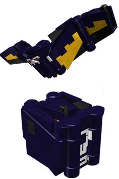 Zyuoh Cubes - Doubutsu Sentai Zyuohger   Super Sentai Central Power Rangers Toys, Power Rangers Ninja Steel, Animals Planet, Cake Kids, Spaceships, 7th Birthday, Kamen Rider, Robots, Planets