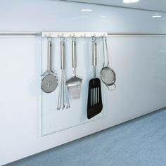 Next 125 Cube Storage System Next 125, German Kitchen, Cube Storage, Design Consultant, Kitchen Hacks, Storage Solutions, Wall Panelling, Glass, Interior