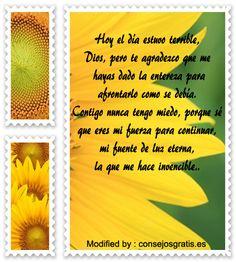frases de agradecimiento a dios por el trabajo,frases cortas de agradecimiento a dios : http://www.consejosgratis.es/fabulosas-frases-para-agradecer-a-dios/