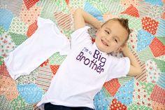 #bigbrother #pregnant #announcement #pictureideas    keelielipscomb.com  https://www.facebook.com/pages/Keelie-Lipscomb-Photography/192561874114422?ref=hl