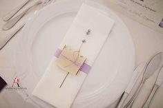 Nunta tematica 'Lavanda' - organizator nunti Teo Bijoux - decoratiuni nunta personalizate Chloe, Bags, Fashion, Jewerly, Handbags, Moda, Fashion Styles, Fashion Illustrations, Bag