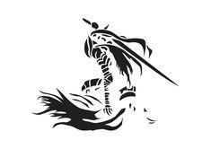 artorias of the abyss Sif Dark Souls, Arte Dark Souls, Ornstein Dark Souls, Soul Saga, Bloodborne Art, Soul Tattoo, Gaming Tattoo, Desenho Tattoo, Celtic Tattoos