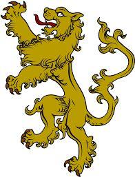 Image result for dutch heraldry symbols