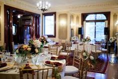 Image result for lougheed house wedding