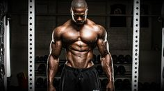 Tip: The Secret to Effective Trap Training