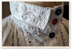 フランス、イギリスなど西洋アンティーク、ヴィンテージを取り扱うアンティークショップです。ヴィクトリアン、レース、リネン、ドレス、ワンピース、ブラウスなどを販売いたします。 Folk Costume, Costumes, Lace Shorts, White Shorts, Vintage Outfits, The Incredibles, Pattern, Clothes, Blouse