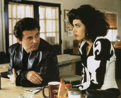 The 5 Greatest Paralegal Performances in Movie History | Campus Socialite