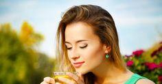 10 gestes beauté avec du citron Geste beauté n°3 : je détoxifie mon organisme (4) | Fourchette & Bikini