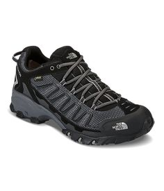 MEN S ULTRA 109 GORE-TEX® Trail Shoes e21e9e5a590