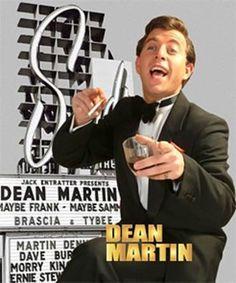 Brighton Restaurants, Free Entry, Dean Martin, Live Events, Live Music, Rat, Thursday, Britain, Singing