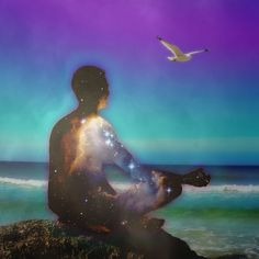 There's been a lot of buzz lately about all the amazing benefits of mindfulness meditation; from stress relief and relaxation to sharper focus and improved concentration. What so few realize is thi…
