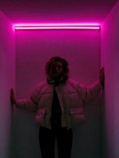 night aesthetic, aesthetic girl, aesthetic colors, a Night Aesthetic, Aesthetic Colors, Aesthetic Grunge, Aesthetic Vintage, Aesthetic Girl, Neon Photography, Cinematic Photography, Neon Girl, Neon Nights